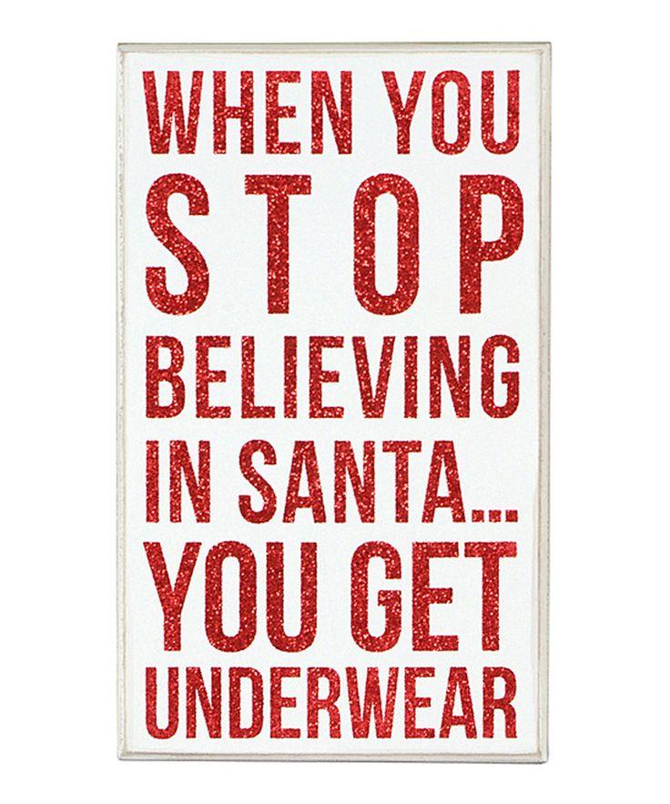 I Believe Quotes And Sayings Quotesgram: I Believe In Santa Quotes. QuotesGram