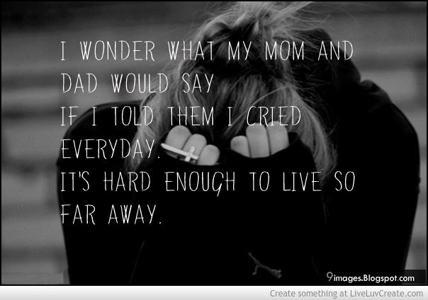 Sad Song Lyrics Quotes. QuotesGram