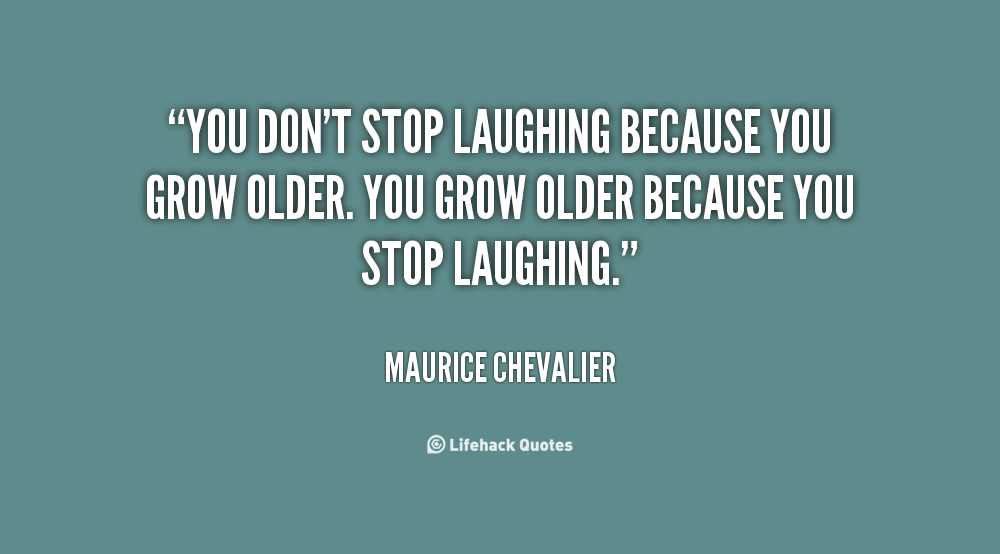 quotes about being mad - photo #49