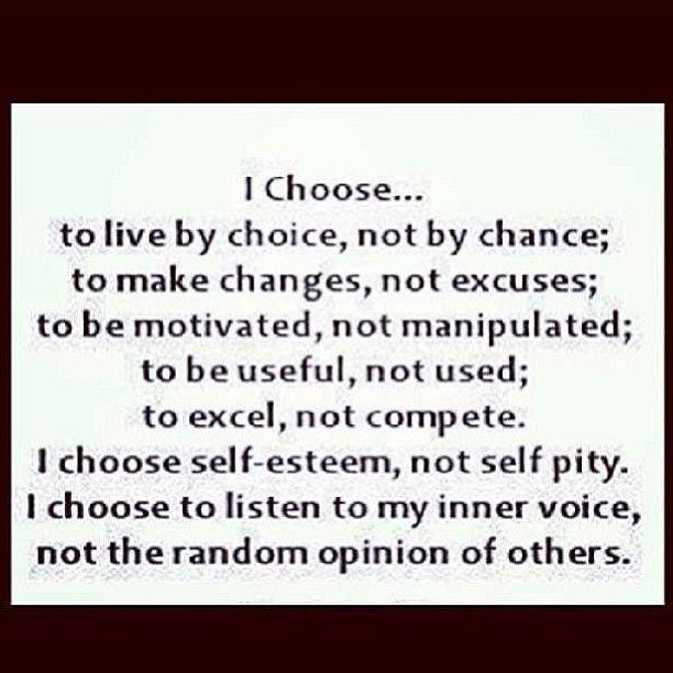 Purpose Driven Life Quotes. QuotesGram