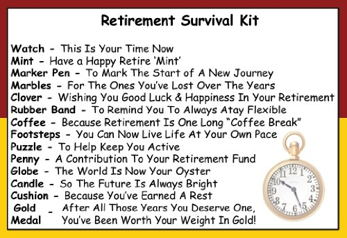 Retirement Basket Quotes. QuotesGram