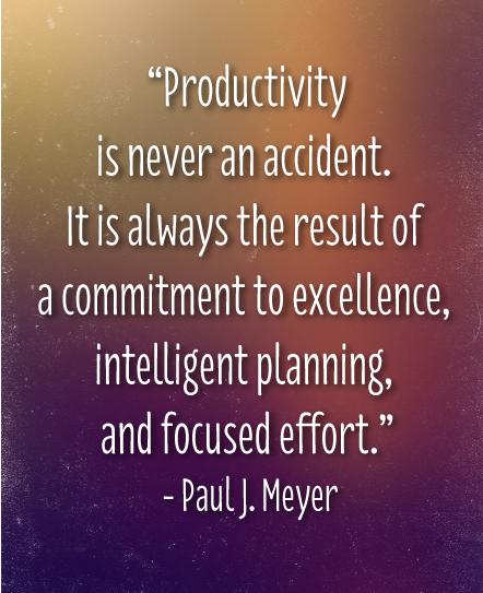 Best Motivational Quotes For Students: Effort Quotes For Students. QuotesGram