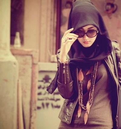 Hijab Girls Images Quotes Quotesgram
