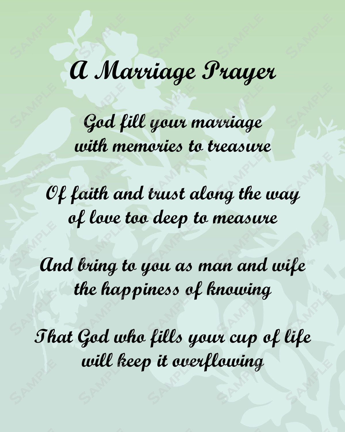 Bride And Groom Funny Quotes. QuotesGram