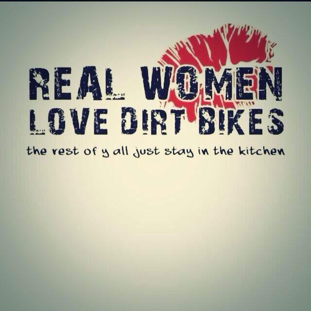 Dirt Bike Quotes: Motocross Quotes About Life. QuotesGram