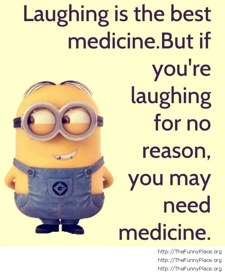 Minion Girl Quotes: Funny Minion Quotes. QuotesGram