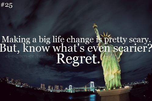 major change in life essay A major change in my life pages 3 sign up to view the complete essay show me the full essay show me the full essay view full essay this is the end of the.