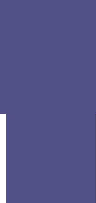 Jewish Wedding Wishes Quotes: Jewish Wedding Quotes. QuotesGram