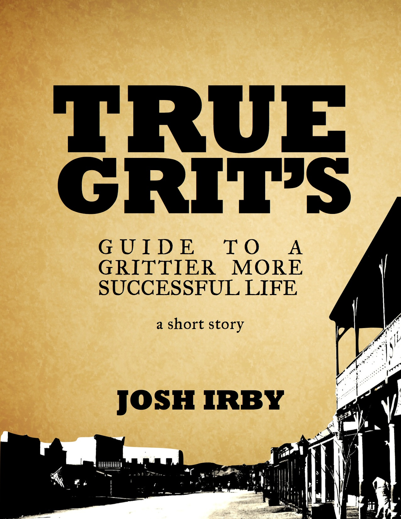 true grit and grits worth What the most successful billionaires have learned about true grit lead how one of the world's most successful ceos summons true grit when quitting would be easier.