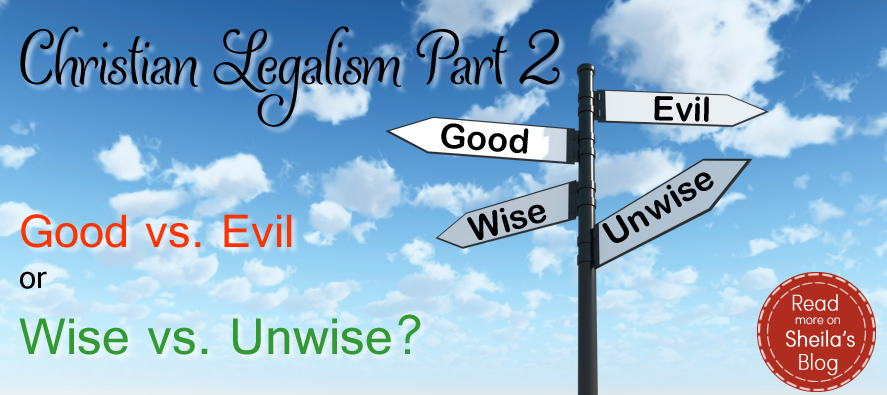 good vs evil in literature How are saintly people different from 'evil' ones what does 'good' really mean.