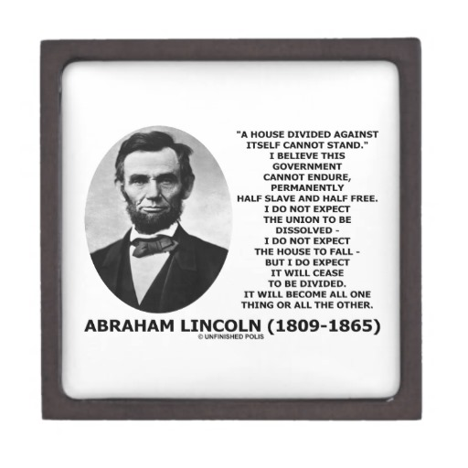 Abraham Lincoln Famous Quotes: Abraham Lincoln Famous Quotes. QuotesGram