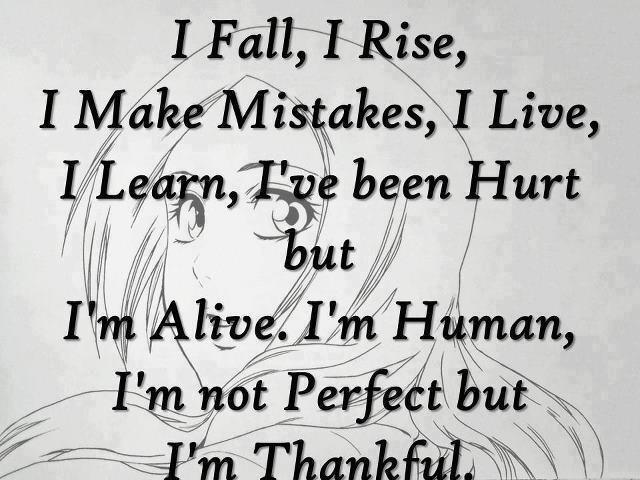 Good Quotes About Mistakes. QuotesGram