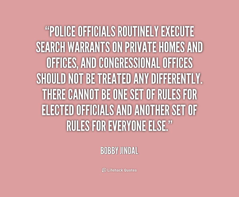 Police Sergeant Quotes Quotesgram