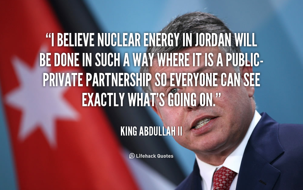 Nuclear Power Quotes. QuotesGram