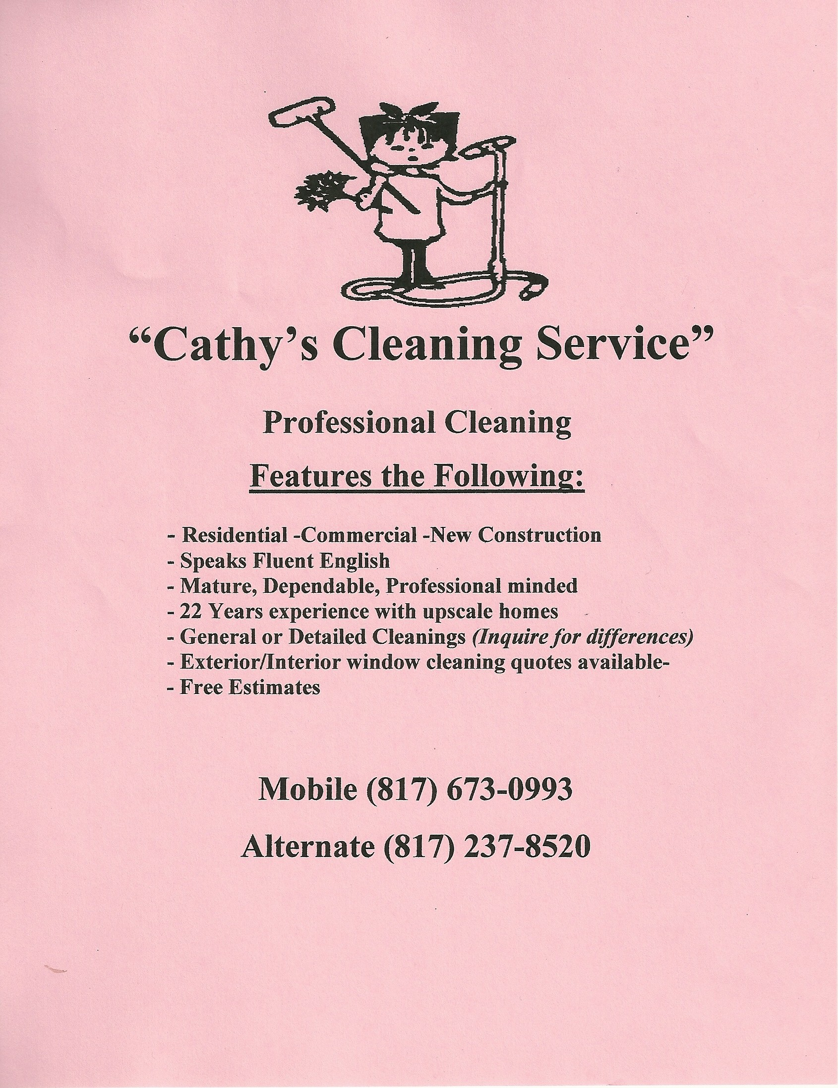 1427697268-Cathys-Cleaning-Service-flyer.jpg