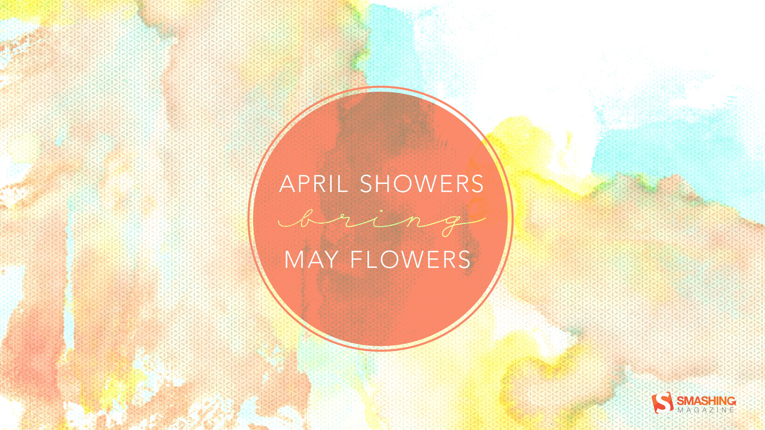 Bring May Flower Quotes QuotesGram