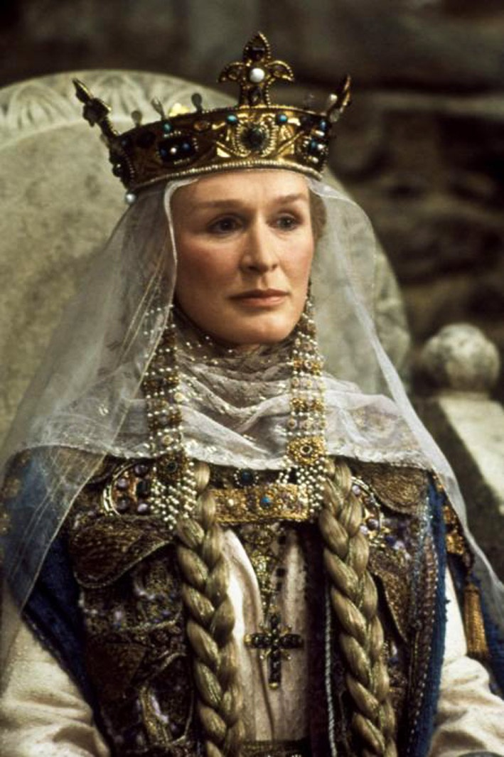 characterization of gertrude the queen of denmark Hamlet - essays on hamlet - page 28 a 4 page essay that posits gertrude, queen of denmark characterization is discussed extensively.