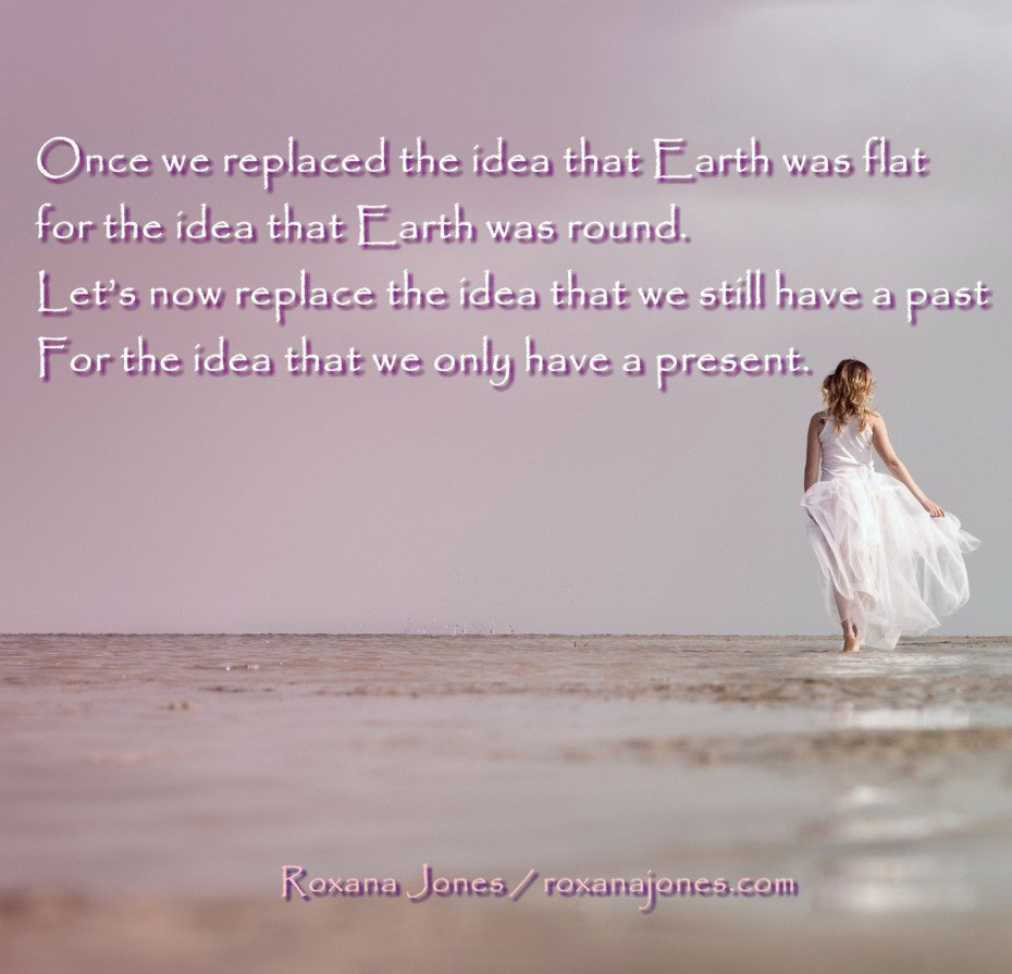 Positive Beach Motivational Quotes. QuotesGram