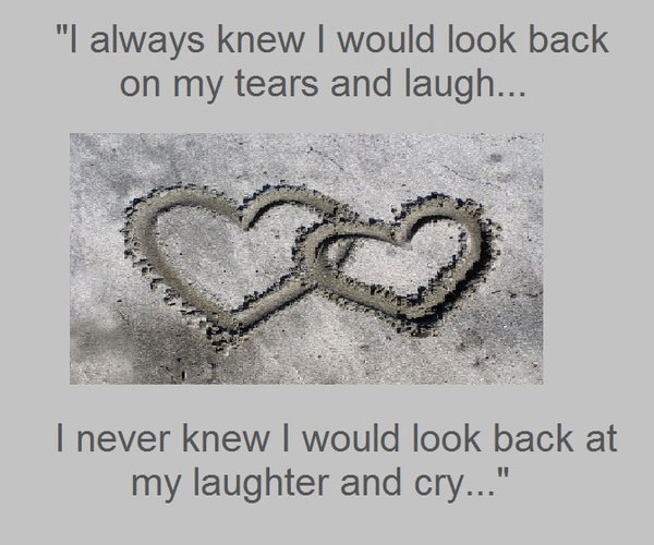 Sad Quotes About Depression: Broken Heart Quotes For Facebook. QuotesGram