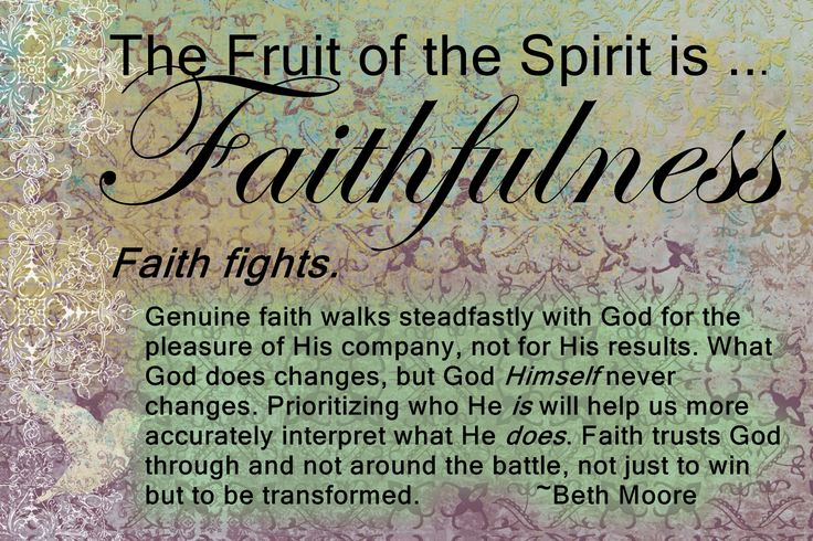 Beth Moore Quotes On Marriage. QuotesGram
