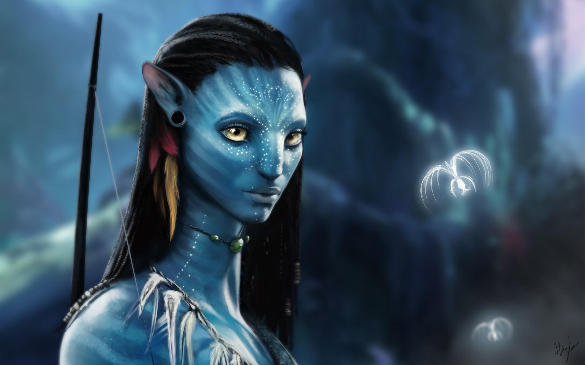 Talk:Sylwanin | Avatar Wiki | Fandom powered by Wikia