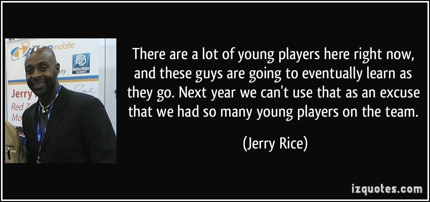 Guys Are Players Quotes QuotesGramQuotes About Guys Who Are Players
