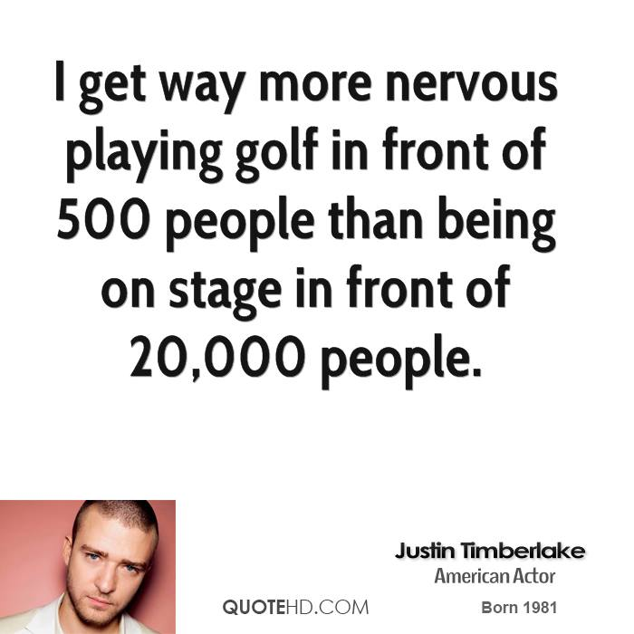 Quotes About People Who Notice: Quotes From Musicians On Nerves. QuotesGram