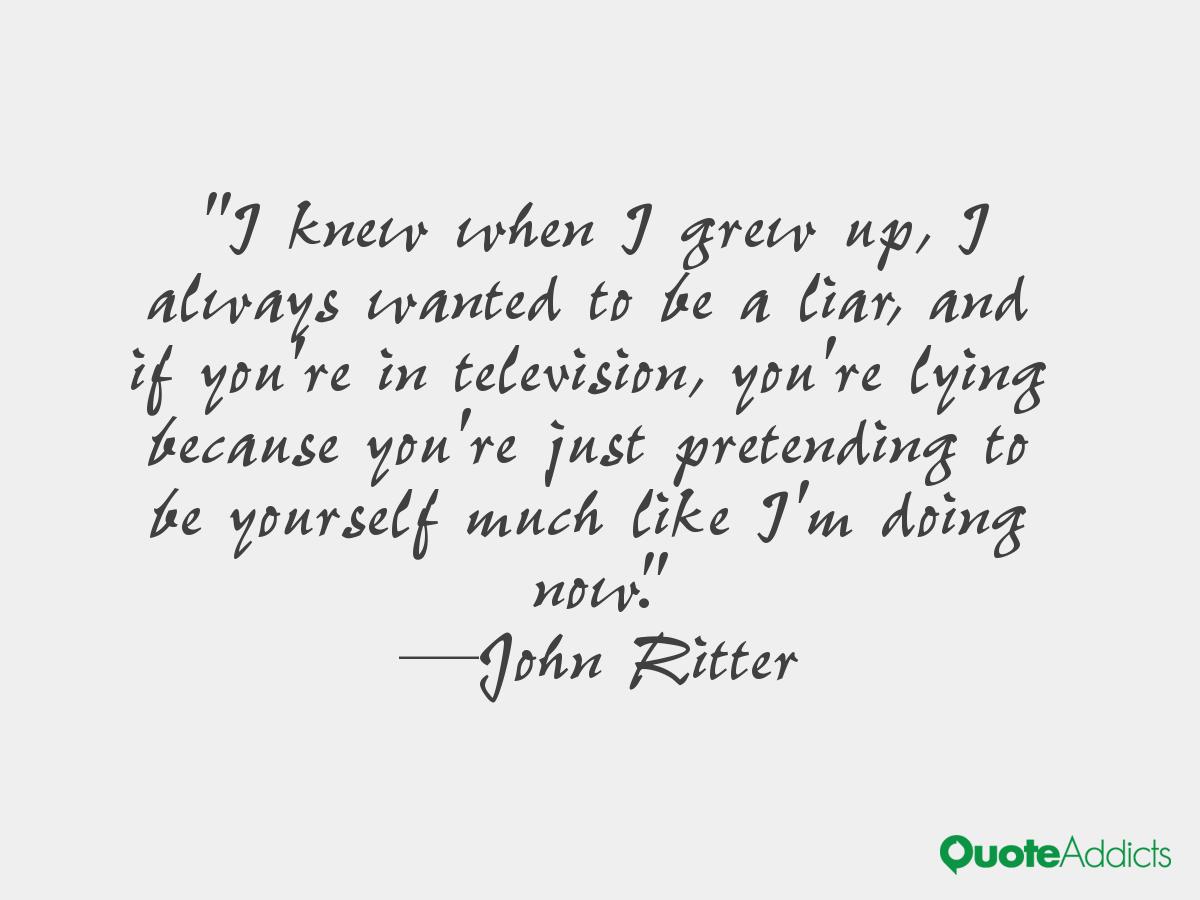 finally found you quotes quotesgram