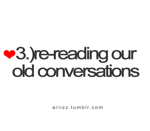 Quotes About Love Of Reading : Quotes About Love Of Reading. QuotesGram