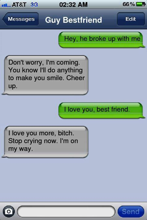 Loving Your Best Guy Friend Quotes: Best Guy Friend Quotes. QuotesGram