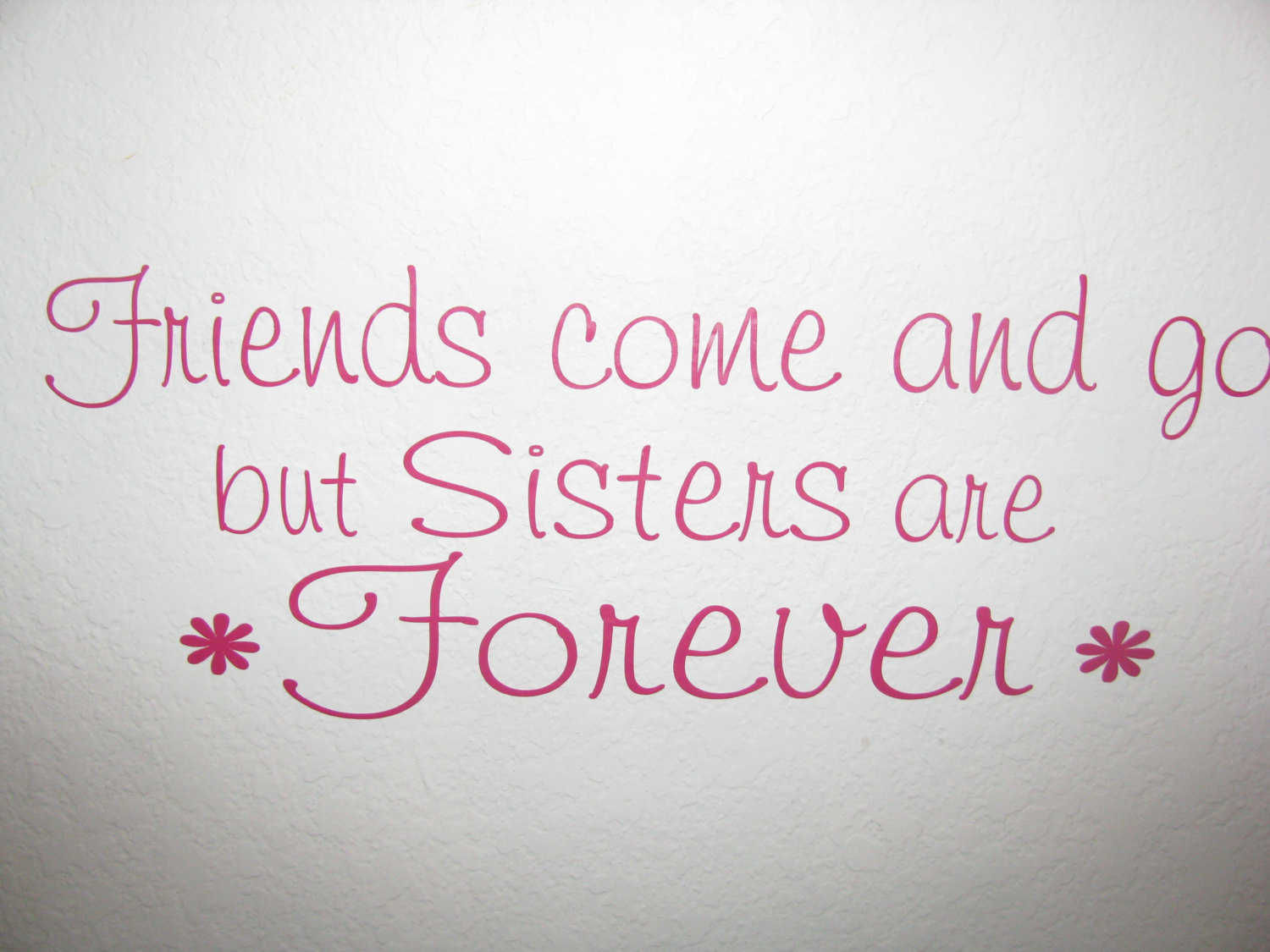 Images Of Sisters With Quotes: Funny Quotes About Twin Sisters. QuotesGram