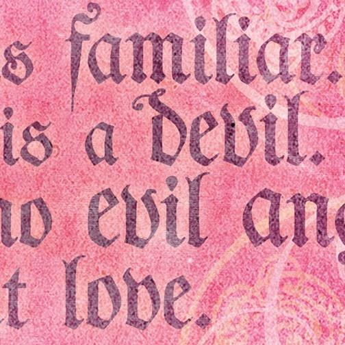 Macbeth Quotes On Evil. QuotesGram