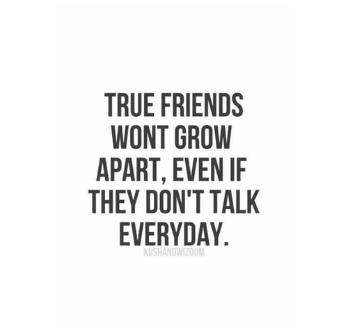 Best Friends Falling Apart Quotes. QuotesGram