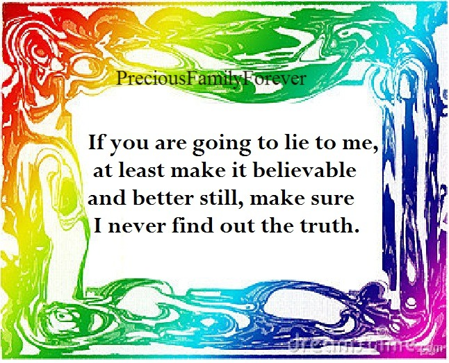 You are precious to me quotes
