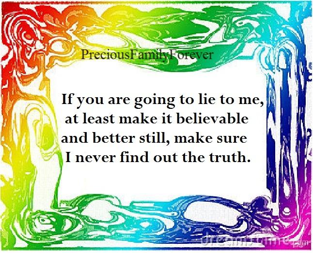 You are precious to me quotes