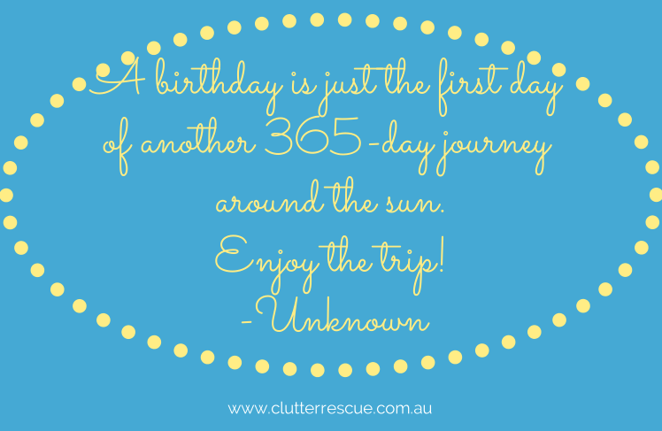 funny its my birthday quotes - 748×487