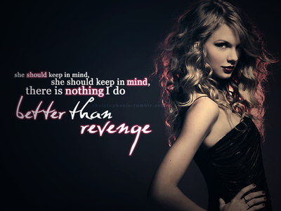 Taylor Swift Quotes Popular Quotesgram