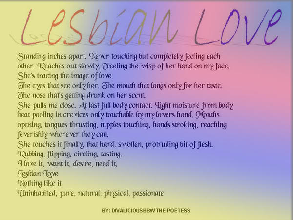 Lgbt Love Quotes