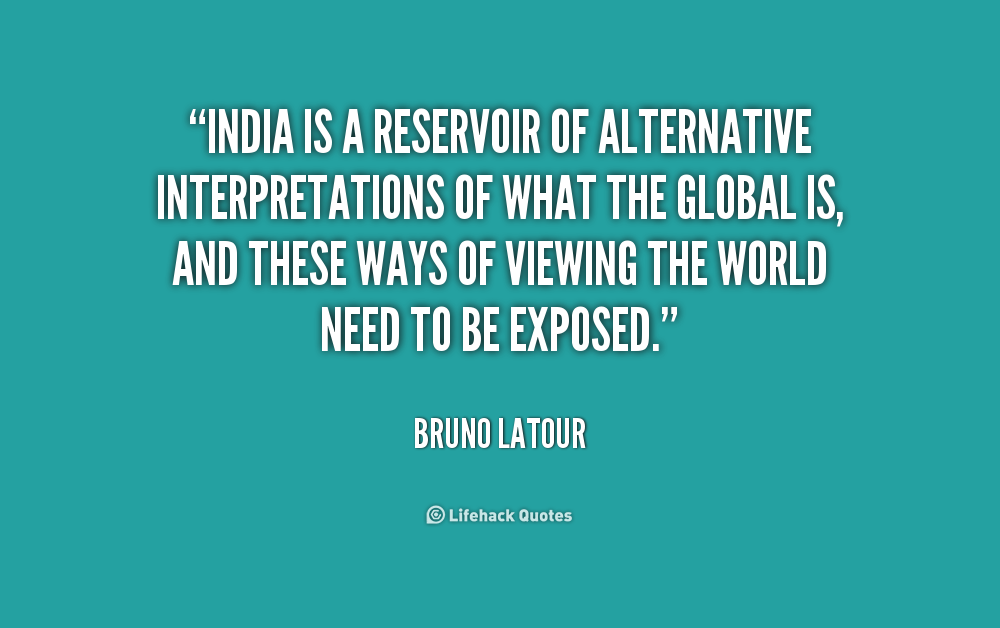 a passage to india end quote A passage to india: metaphor analysis, free study guides and book notes including comprehensive chapter analysis, complete summary analysis, author biography information, character profiles, theme analysis, metaphor analysis, and top ten quotes on classic literature.