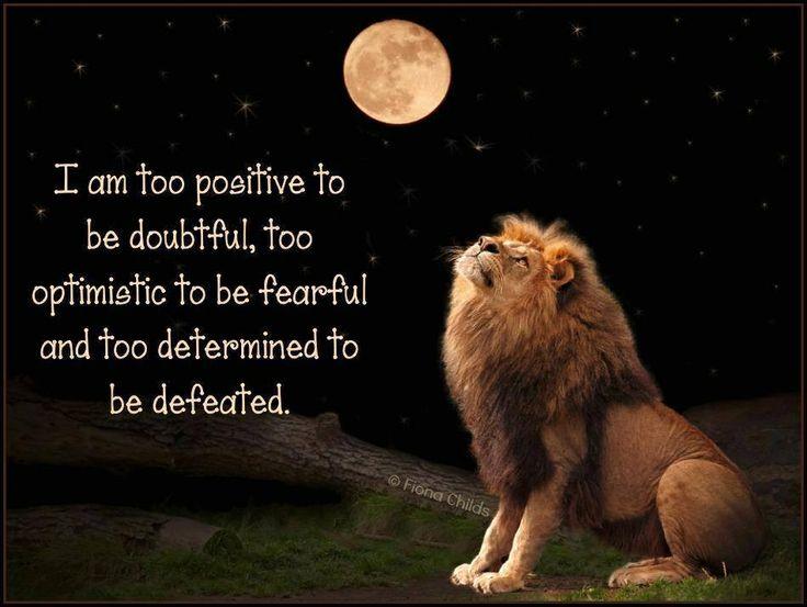 Lioness Courage Quotes. QuotesGram