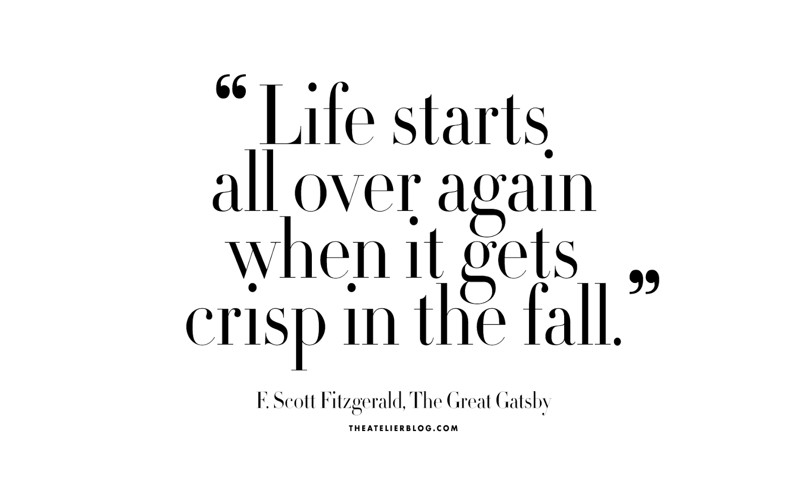 quotes scott fitzgerald about zelda quotesgram