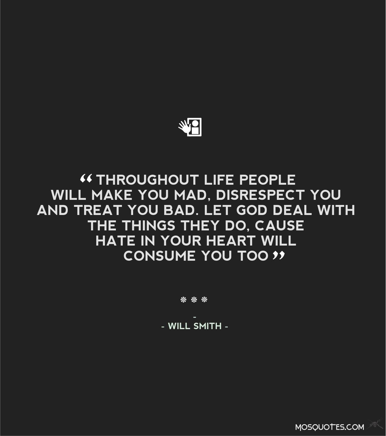 will smith famous quotes quotesgram