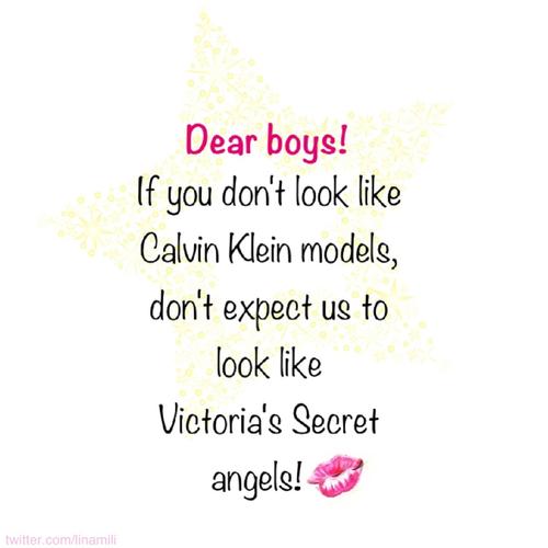 Dear Boy Quotes. QuotesGram  Dear Boy Quotes...