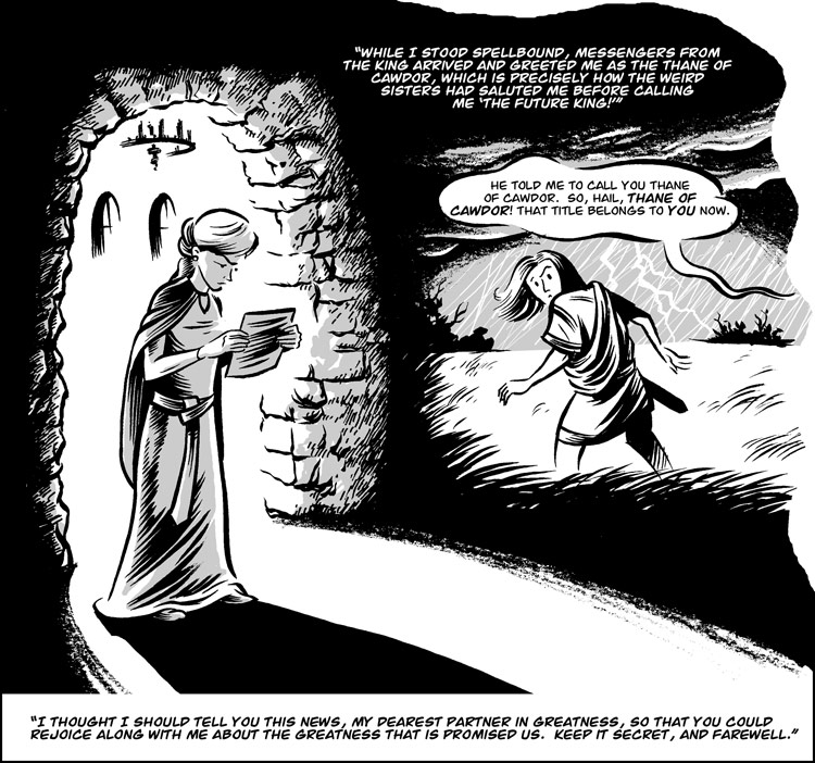 Lady Macbeth Quotes: Fleance From Macbeth Quotes. QuotesGram