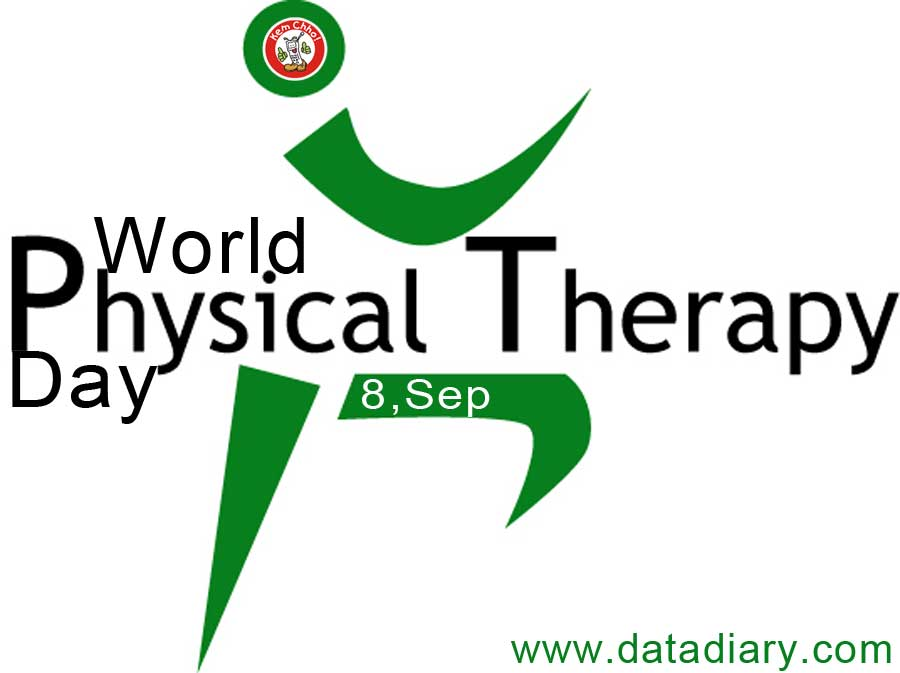 Famous Physical Therapists Quotes