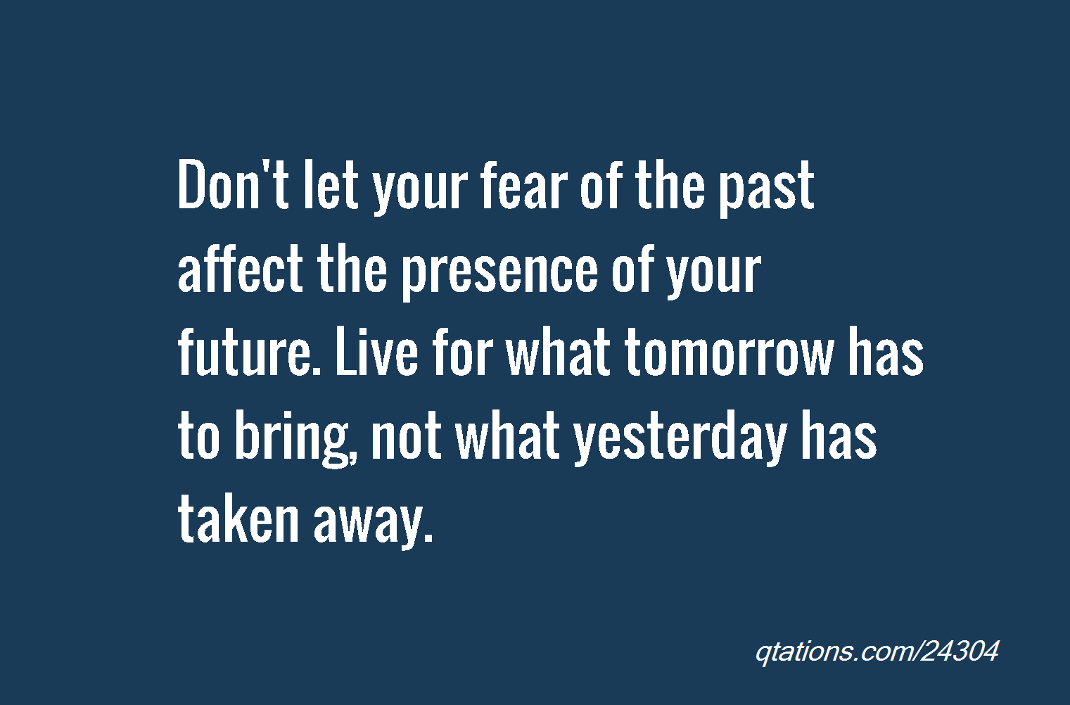 how the past affects the future How your past affects your the impact your past has on your present is extreemly powerful and unless you learn how to connect your past to your future then.
