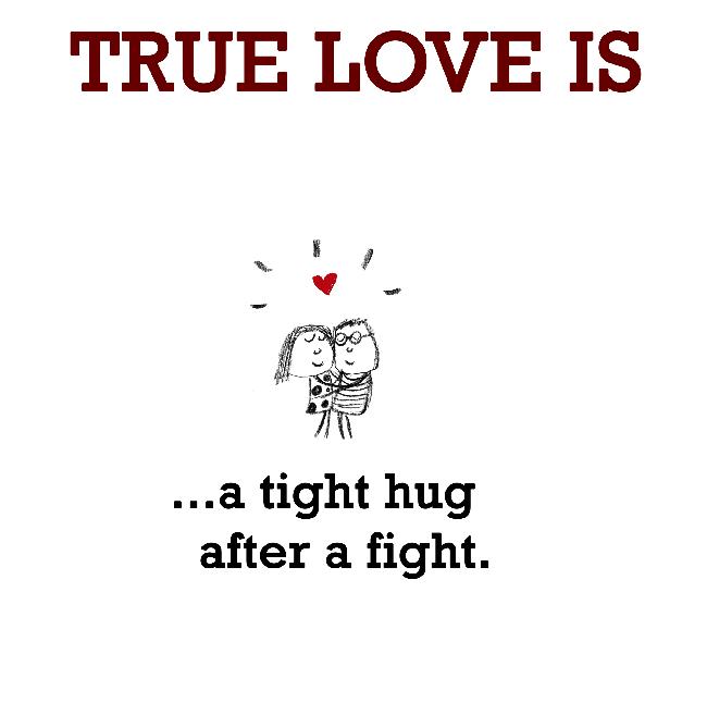 Thai Love Quotes. QuotesGram