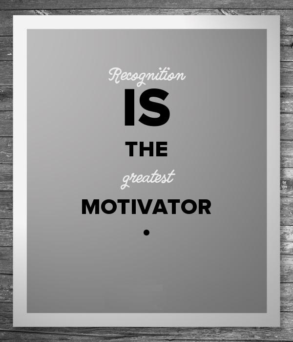 staff motivation quotes quotesgram