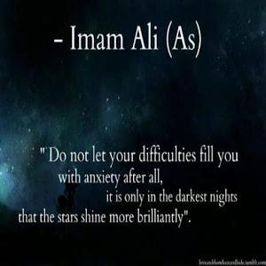 Imam Mahdi Quotes. Quo...