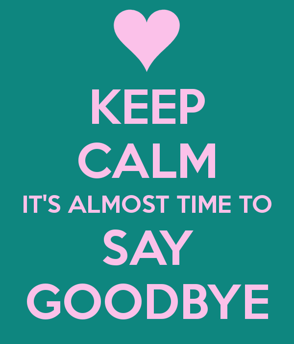 Goodbye Baby Quotes. QuotesGram